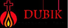 Dubik – Producent Świec |  Największy wybór świec ręcznie ozdabianych